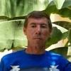 Сергей Ларькин, 42, г.Самара