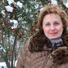 Антонина, 60, г.Сочи