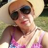 Helena, 49, г.Беляны