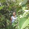 Раиса, 66, г.Каневская