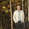 Руслан, 43, г.Новый Уренгой