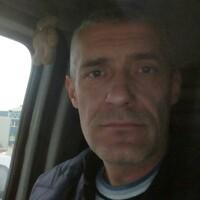 Александр, 47 лет, Лев, Санкт-Петербург