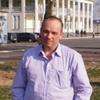 Вадим, 44, г.Черкассы
