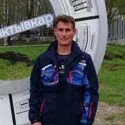 руслан, 45, г.Сыктывкар