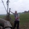 Олег, 44, г.Липецк