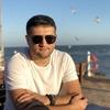 Kanan, 30, г.Баку