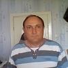 Константин, 48, г.Самара