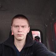 Valentin, 34, г.Ачинск
