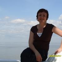 Татьяна, 40 лет, Дева, Новосибирск