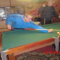 Иван, 52 года, Телец, Ногинск
