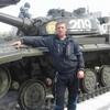 вячеслав, 45, г.Новоаганск