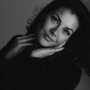 Екатерина, 29, г.Нижний Тагил