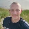 Александр, 31, г.Балтийск