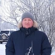 Сергей Коровников, 31, г.Няндома