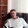 Роман, 41, г.Рига