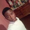 ojay, 18, г.Кингстон