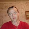 николай, 40, г.Гусь-Хрустальный