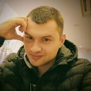 Саша Купреенков 27 лет (Весы) Павловский Посад