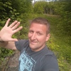 Sergey, 43, Vyatskiye Polyany