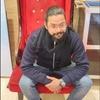 POISION mIXOLOGIEST, 30, г.Пандхарпур