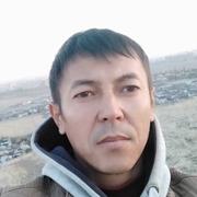 Рустам 20 Бишкек