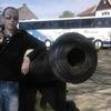 Евгений, 43, г.Ольденбург