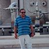 Жак, 30, г.Ереван