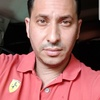 Timyr, 40, г.Бат-Ям