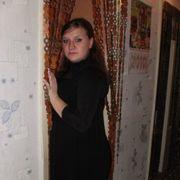 Светлана, 29, г.Ивдель