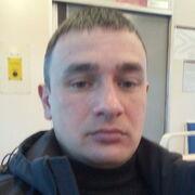 Рашид Гизатулин, 33, г.Севастополь