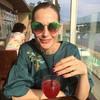Татьяна, 39, г.Дзержинск