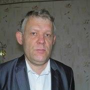 Sergey, 49, г.Новочеркасск