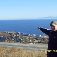 константин, 32 года, Рыбы, Иркутск