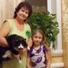 Nadejda Dovban, 73, Gorokhovets