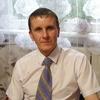 Денис, 34, г.Нелидово