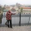 Наталья, 56, г.Снежинск