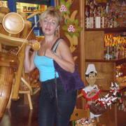 Светлана, 44, г.Елабуга