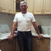 Владимир, 52, г.Белгород