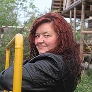 Анжелика, 39, г.Удомля