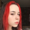 Елизавета, 19, г.Березники