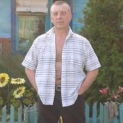 Андрей, 55, г.Бутурлиновка