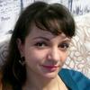Оксана, 34, г.Хороль