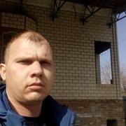 Миша, 34, г.Семикаракорск