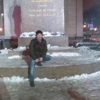 Seka, 35 лет, Козерог, Москва