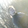 Людмила, 42, г.Усть-Кулом