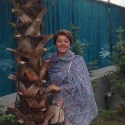 Галина, 47, г.Дедовск