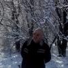 Нерс, 54, г.Ереван
