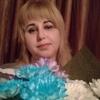 Эля, 44, г.Витебск