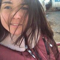 Таня, 22 года, Овен, Сумы