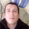 andrey, 30, Kstovo